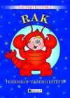 Horoskop vašeho dítěte - Rak