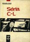 Séria C-L