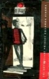 Tři detektivní příběhy Eduarda Fikera