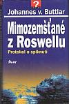 Mimozemšťané z Roswellu