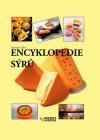 Encyklopedie sýrů