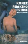 Konec perského prince