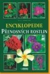 Encyklopedie přenosných rostlin