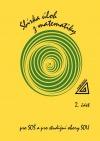 Sbírka úloh z matematiky pro SOŠ a pro studijní obory SOU - 2. část