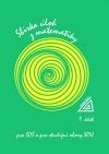 Sbírka úloh z matematiky pro SOŠ a pro studijní obory SOU - 1. část