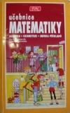 Matematika - pro žáky 5.-9. tříd ZŠ, studenty víceletých gymnázií a třídy s rozšířenou výukou matematiky