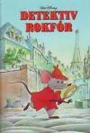 Detektiv Rokfór