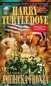 Velká Válka 1 - Americká fronta