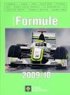 Formule 2009/2010