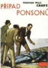 Případ Ponsonů