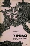 V emigraci