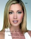 Make-up současnosti