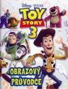 Toy Story 3 - Obrazový průvodce