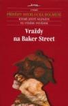Vraždy na Baker Street