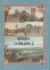 Kniha o Praze 2