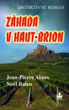 Záhada v Haut-Brion