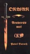 Araverův meč