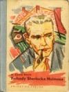 Príhody Sherlocka Holmesa