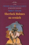 Sherlock Holmes na cestách