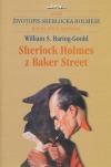 Sherlock Holmes z Baker Street