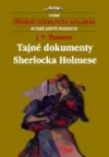 Tajné dokumenty Sherlocka Holmese