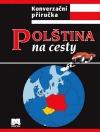 Polština na cesty