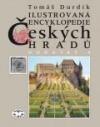 Ilustrovaná encyklopedie českých hradů : dodatky 4