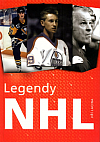 Legendy NHL