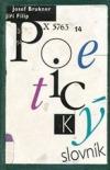 Poetický slovník