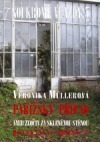 Pařížský případ aneb Zločin za skleněnou stěnou