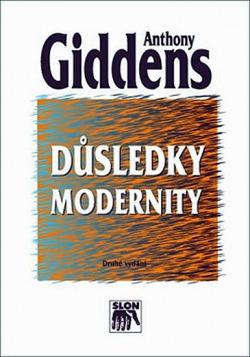 Důsledky modernity