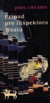 Prípad pre inšpektora Westa
