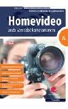 Homevideo II.