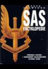 SAS-Encyklopedie
