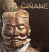 Číňané - Poklady starobylých civilizací