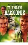 Tajemství harmonie -- Kde jsme se tu vzali?