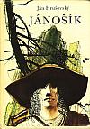 Jánošík