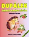 Dupálek - příhody malého ježečka