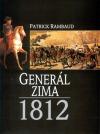 Generál zima 1812