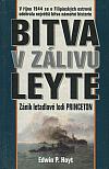 Bitva v zálivu Leyte