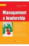 Management a leadership
