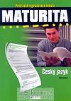 Maturita - Český jazyk
