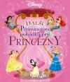Další pětiminutové pohádky pro princezny