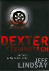 Dexter v temnotách