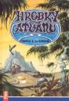 Hrobky Atuánu