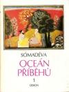 Oceán příběhů 1