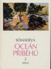 Oceán příběhů 2