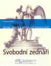 Svobodní zednáři - Dějiny hnutí a mystické souvisloti