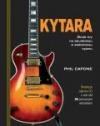Kytara - Škola hry na akustickou a elektrickou kytaru