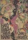 Hadži Baba z Isfahánu